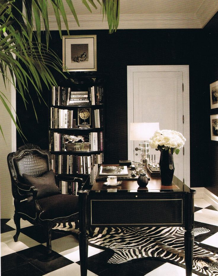 ralph lauren office collection decorating ideas pinterest