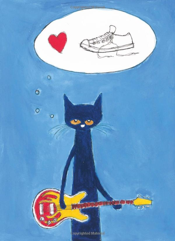 pin by elizabeth white on children s book cats
