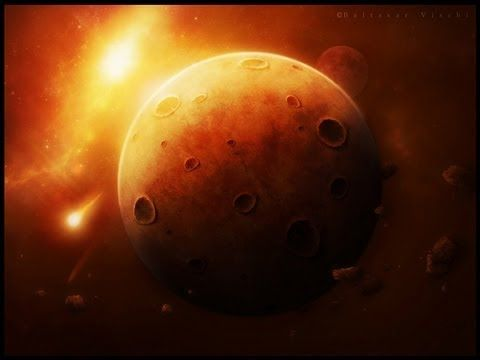 planet mars hd 1080p - photo #7