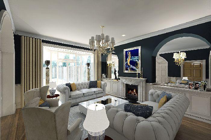 ... interior-ruang-tamu-klasik-minimalis/desain-ruang-tamu-klasik-modern