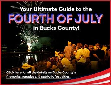 things to do for 4th of july in austin tx