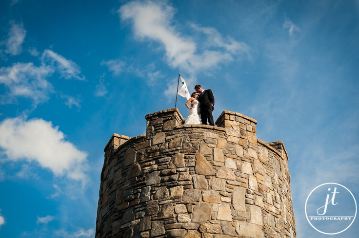 Wedding - Castle Ladyhawke | My work - JT Photography | Pinterest: pinterest.com/pin/396457573417331479