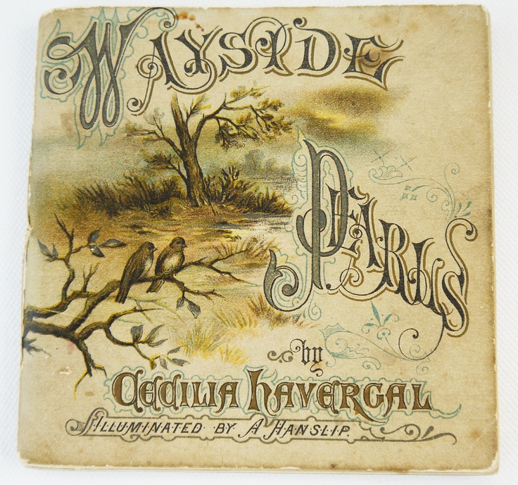 Yonks Calligraphy Victorian 1800 Inspiration Pinterest