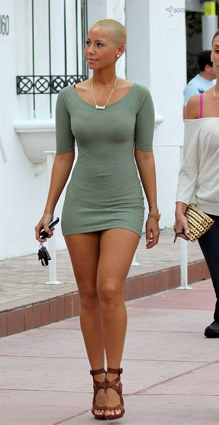 About Amber Rose On Pinterest The Beauty Style And Amber Rose