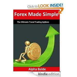 Forex made easy pdf