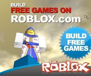 Roblox free online virtual building game for kids for Free virtual builder