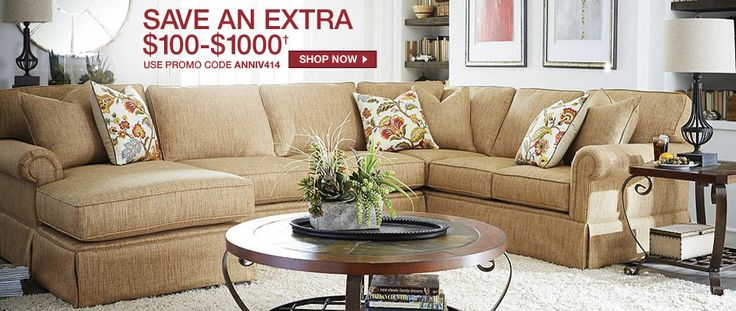 Havertys Furniture Stores Furniture Stores, Home Decor, Home Decorating | Havertys Furniture