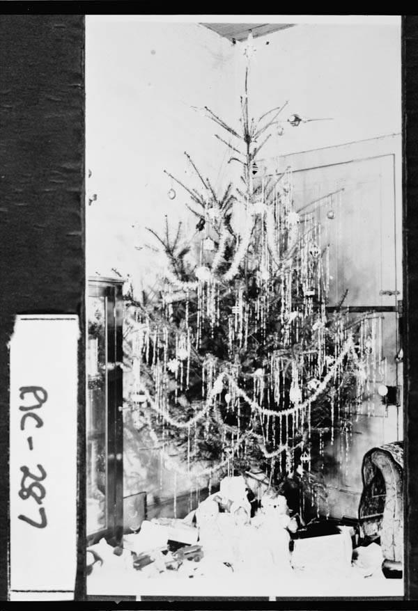 Pin by marlene ansley on vintage christmas pinterest