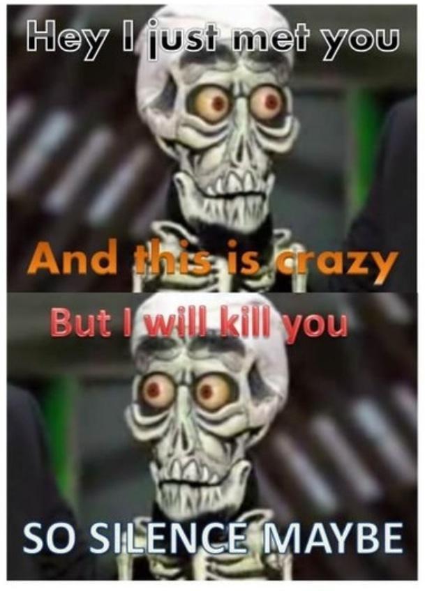Achmed the dead terrorist jeff dunham pinterest for Achmed the dead terrorist halloween decoration