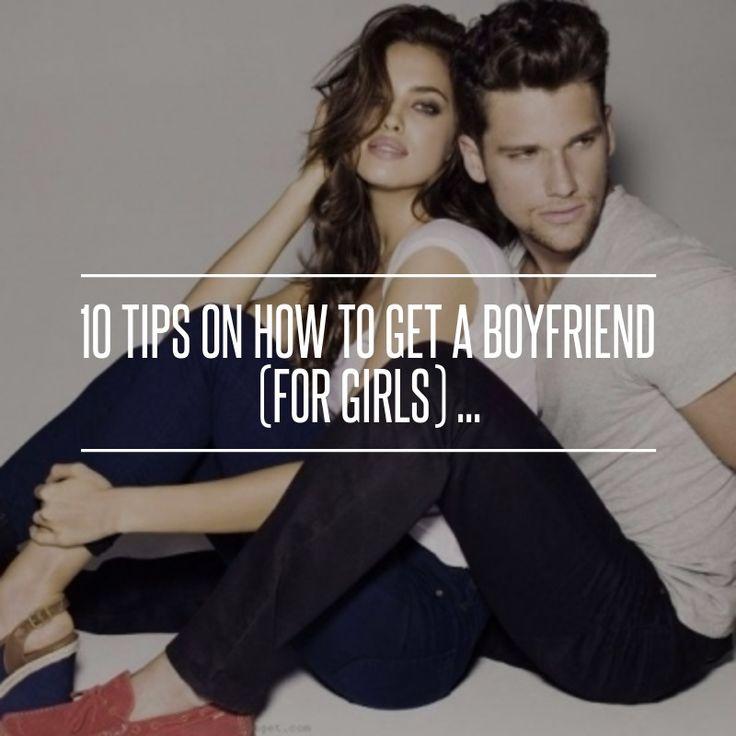 Date ideas with boyfriend