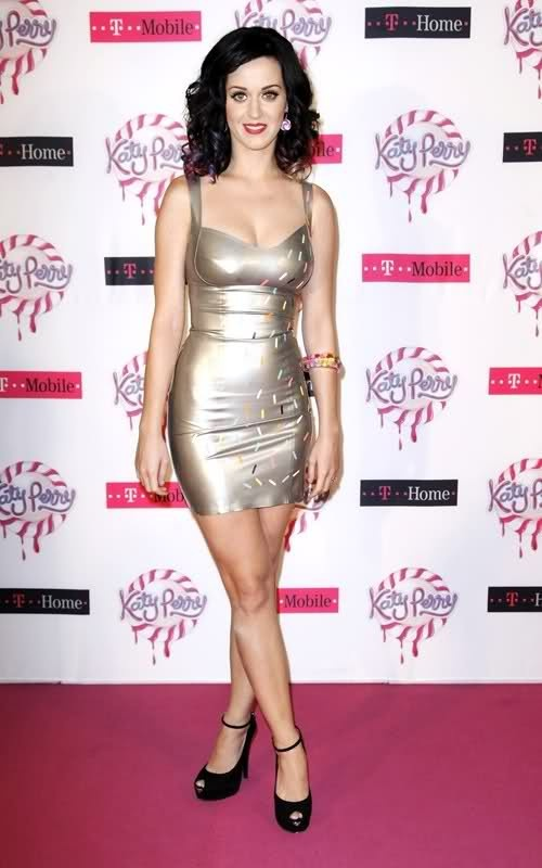 home and t mobile present katy perry by florian g seefried on getty
