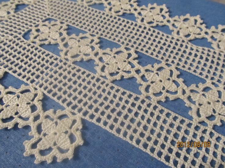 Found on filomena-crochet-tricot-costura.blogspot.com