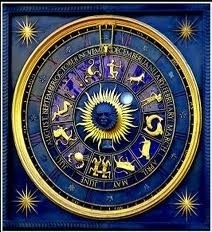 Free Career Astrology predictions online for the 12 zodiac signs mysticboard -   liking it  ? click! froggedsixth541 -   loving it ? click! lamefunked562 -   want more  ? Go for it