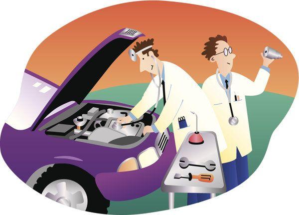 car insurance premium list