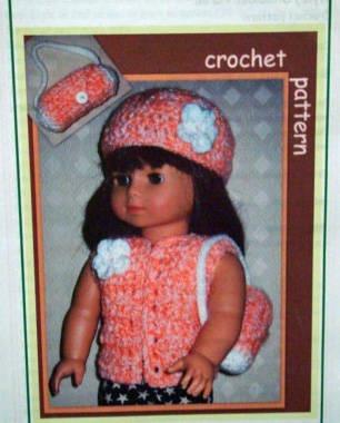 CROCHETED BELT PATTERNS - Crochet Club