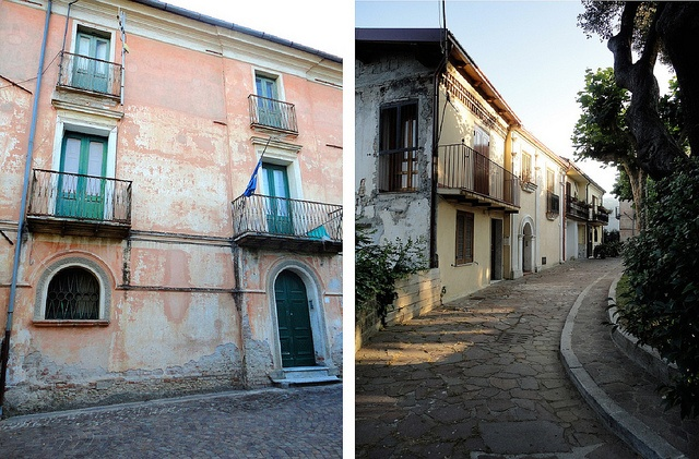 Rende Italy  City new picture : Rende, Italy | Vacances | Pinterest