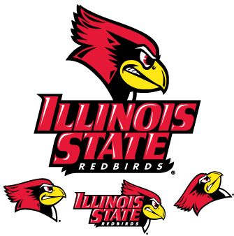 Pin by illinois state university office of admissions on - University of illinois admissions office ...