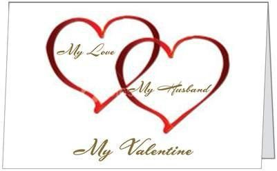 valentine day greeting cards india