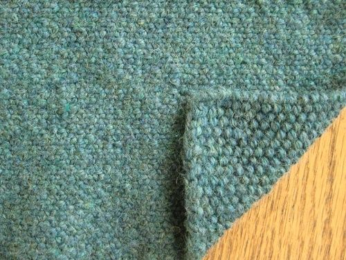 Knitting Techniques : Knitting technique - linen stitch. Stitches - Knitting Pinterest