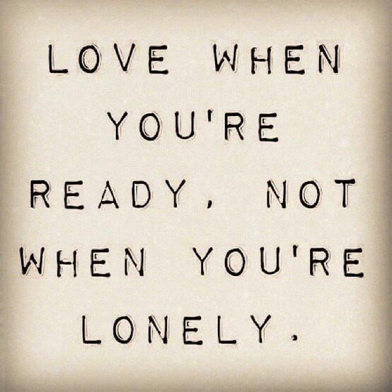 single lonely wants ready jarratt