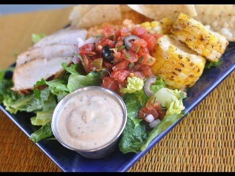 Pin by mak khnn on Foodie! | Pinterest