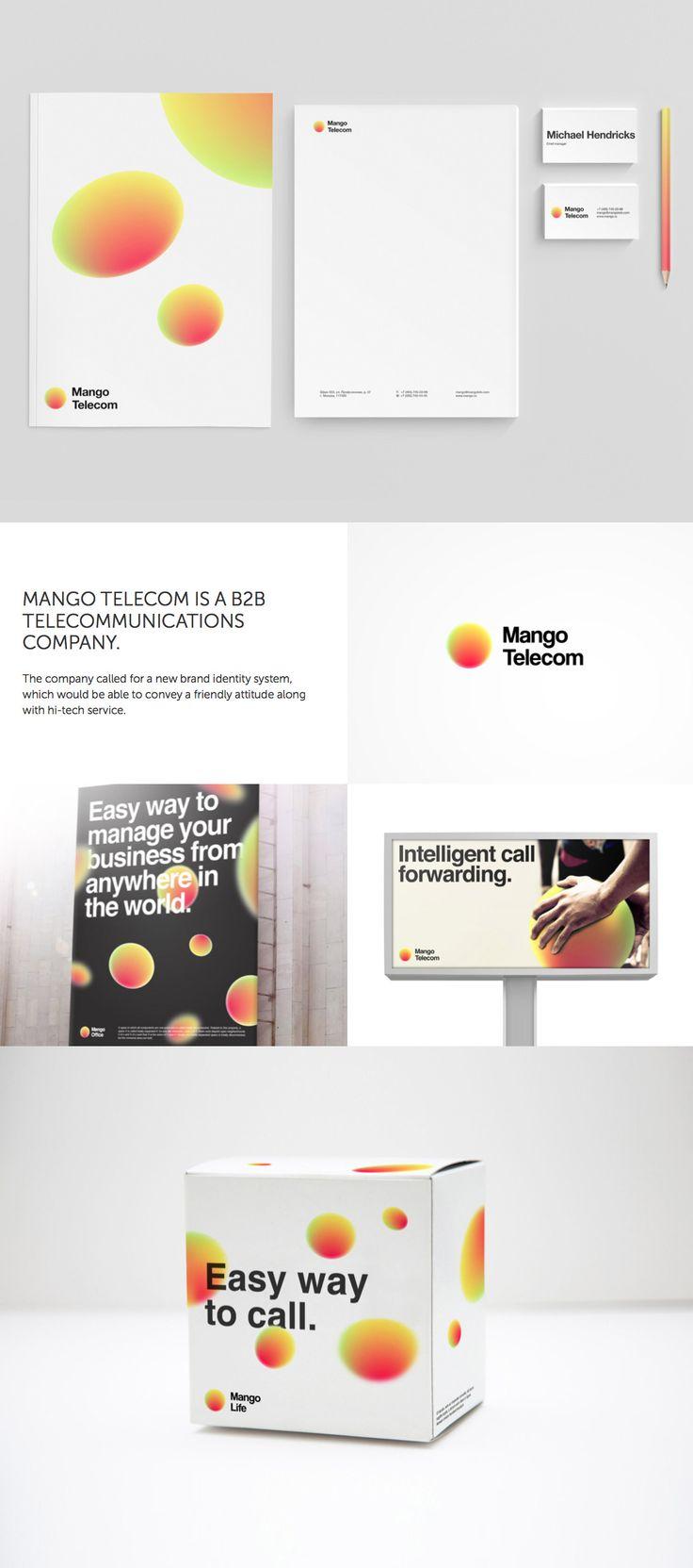Сайт манго телеком 15 фотография