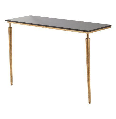 Pin by azura abelmann on home kitchen pinterest for 10 inches deep console table