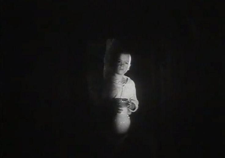 Mirror by andrei tarkovsky emociones pinterest for Miroir tarkovski
