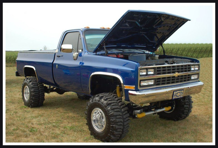 80s model chevy trucks for sale html autos post