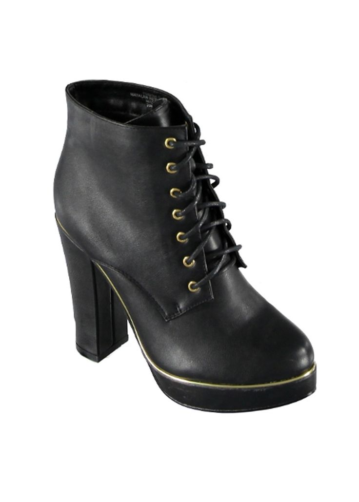 lace up shoe boots matalan 163 24 the shoes the