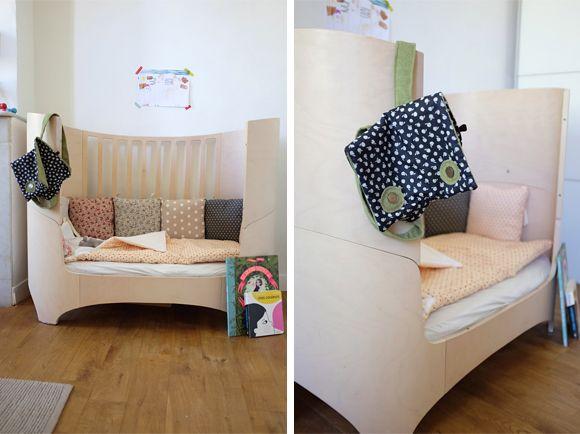 Davaus net = Chambre Bebe Evolutif Ikea ~ Avec des idées intéressantes pour l