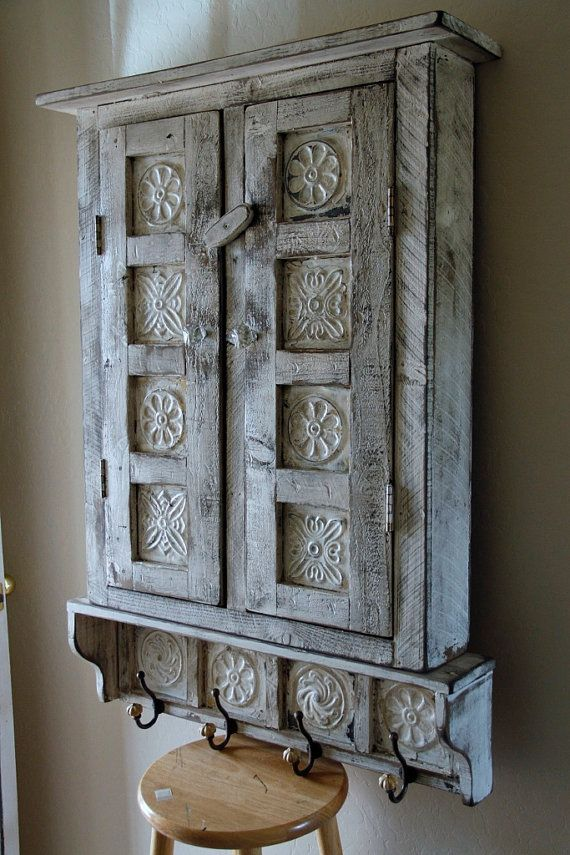 large primitive wall cabinet french country wall shelf antique ceil