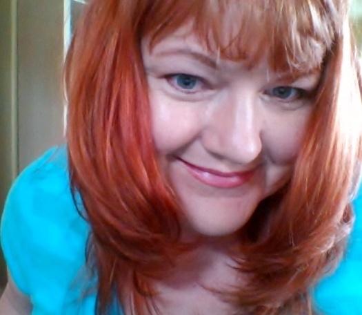 Pinterest for E salon hair color reviews