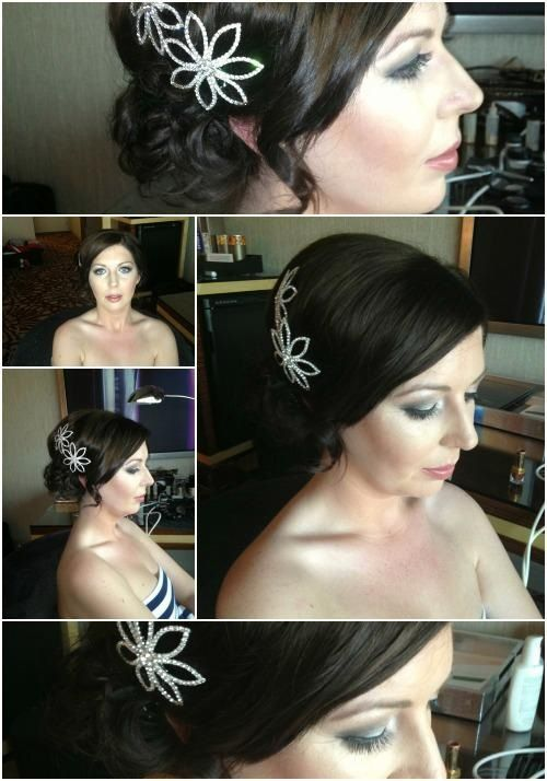 Wedding Hair Stylist Las Vegas Nv | Newhairstylesformen2014.com