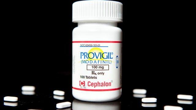 provigil online prescription