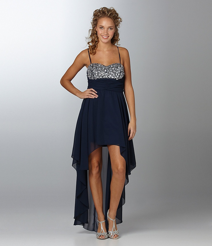 Formal Dresses Dillards - Boutique Prom Dresses