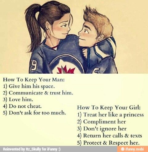 Love Quotes To Keep Him : How to keep her and him Quotes that I love Pinterest