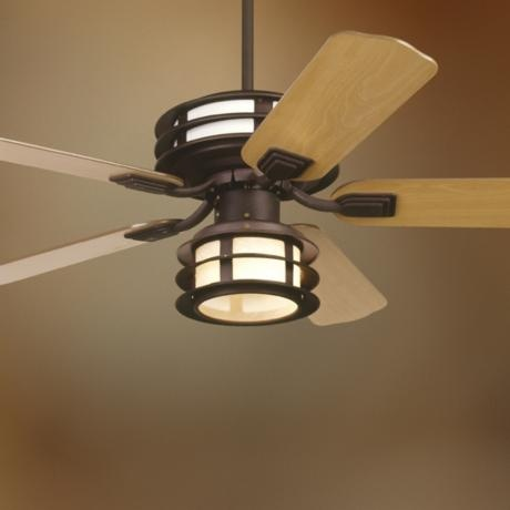 living room ceiling fan candidate wish list pinterest