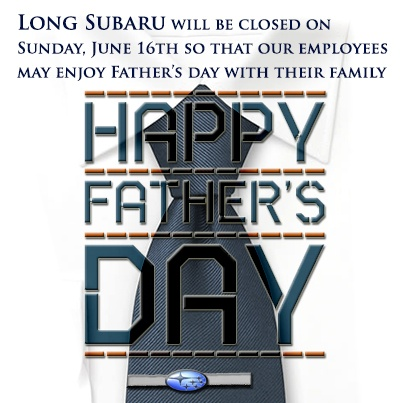 happy fathers day long poems