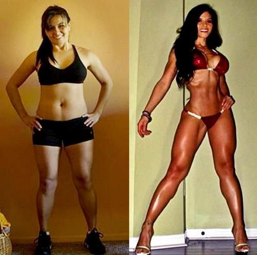 Best total body cleanse for weight loss photo 10