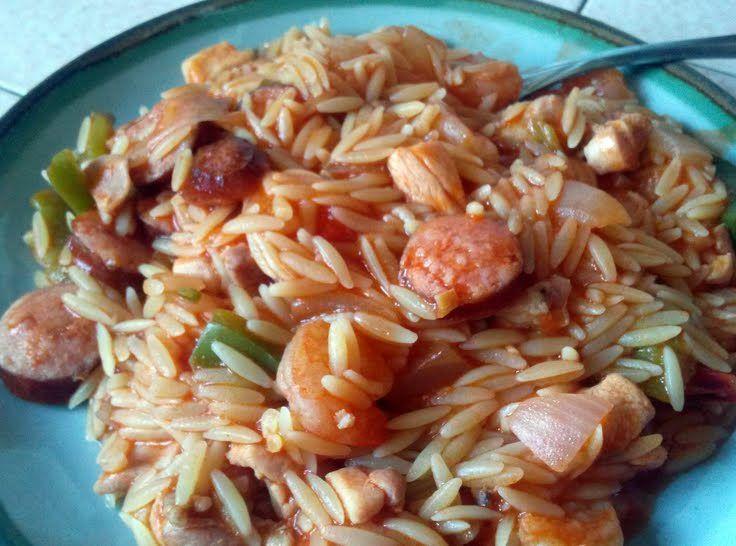 jambalaya jambalaya easy cajun jambalaya recipe yummly easy cajun