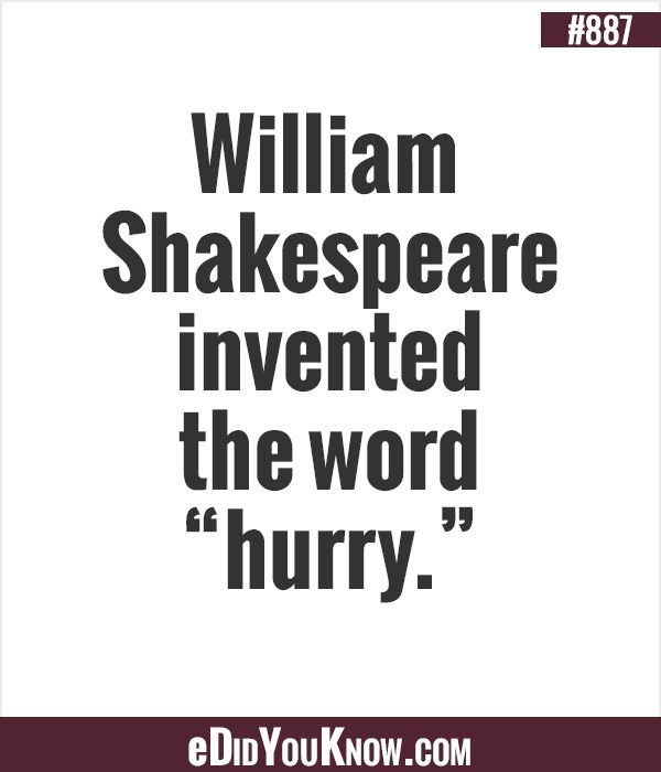 the significance of words in macbeth by william shakespeare He doesn't give great significance to the division  the most frequently used words in the  della famosa tragedia di william shakespeare macbeth,.