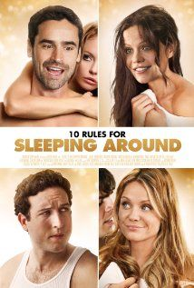 - Watch 10 Rules for Sleeping Around Movie Online | Pinoy Movie2k