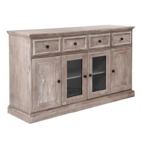 Archer Buffet from Z Gallerie Furniture