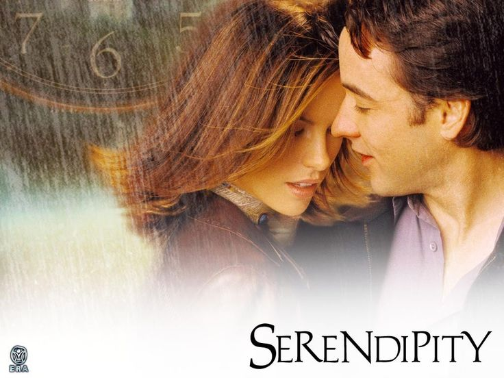 Never get bored to see this movie ^^