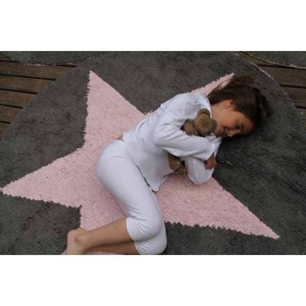 ... kinderkamer, #babykamer, #kado, #inspiration, #nurse…  Pinterest