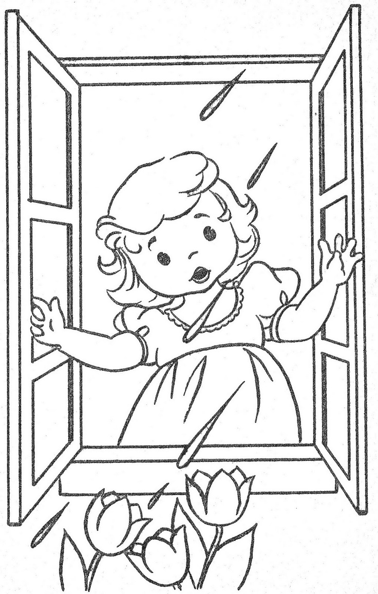 roberto clemente coloring page roberto clemente free coloring pages