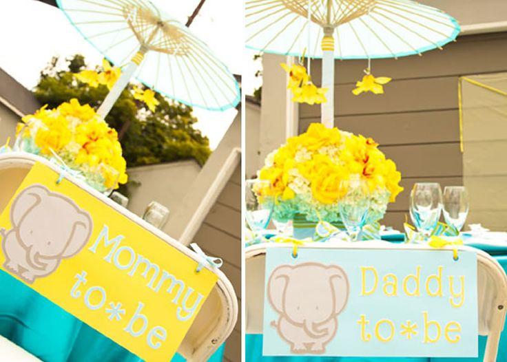 baby shower ideas baby shower elegant baby shower baby party