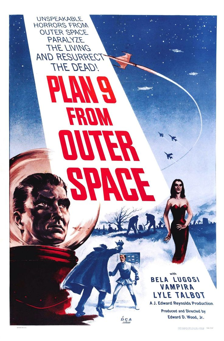 Pin by i i id on under a marquee moon for Outer space planning and design group
