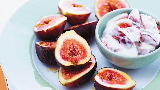 style yogurt spice in the city fig yogurt bundt cake caramelized figs ...
